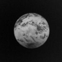 Akatsuki (Venus Climate Orbiter) - Mission de la sonde spatiale LIR-Firstlight_2x