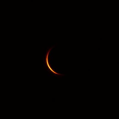 Akatsuki (Venus Climate Orbiter) - Mission de la sonde spatiale - Page 4 IR1_09D_20101209_BB_v